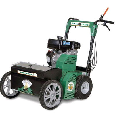 Where to find SLIT SEEDER, SELF PROPELLED in West Bend