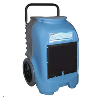 Where to find DEHUMIDIFIER, COMMERCIAL in West Bend