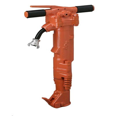 Where to find 60  AIR HAMMER in West Bend