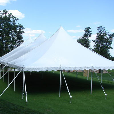 Where to find TENT, 40 X 160 TENSION, WHITE in West Bend