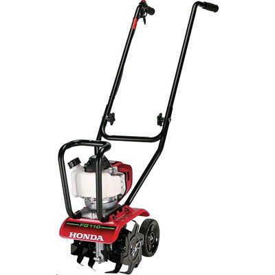 Where to find TILLER, MINI CULTIVATOR in West Bend