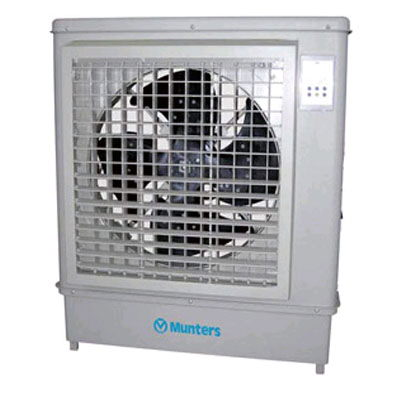 Where to find EVAPORATIVE COOLER in West Bend