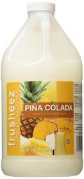 Rental store for FROZEN DRINK MIX, Pina Colada in West Bend WI