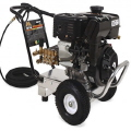 Rental store for PRESSURE WASHER, 4000 PSI COLD in West Bend WI