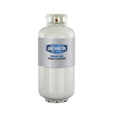 Where to find PROPANE TANK RENTAL, 40 in West Bend