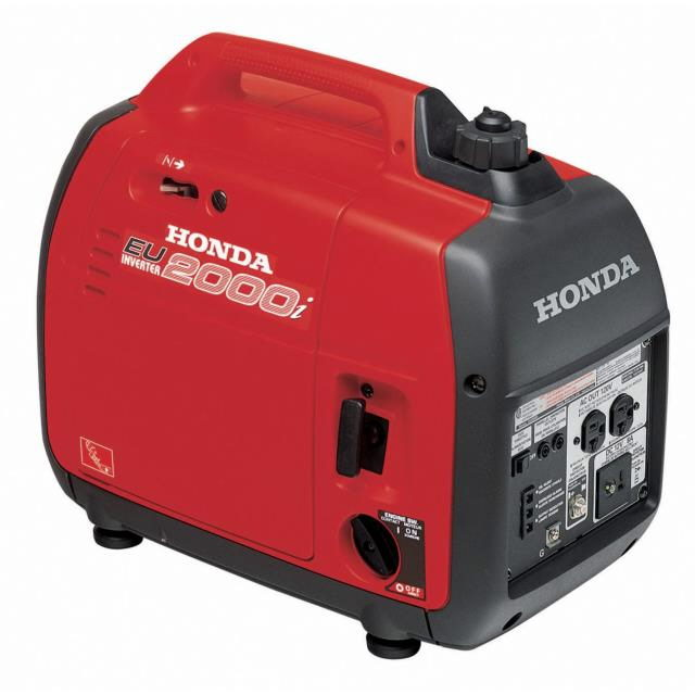 Where to find INVERTER, GENERATOR 2000W in West Bend