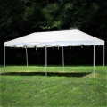 Rental store for TENT, 10 X 20 FRAME, WHITE in West Bend WI