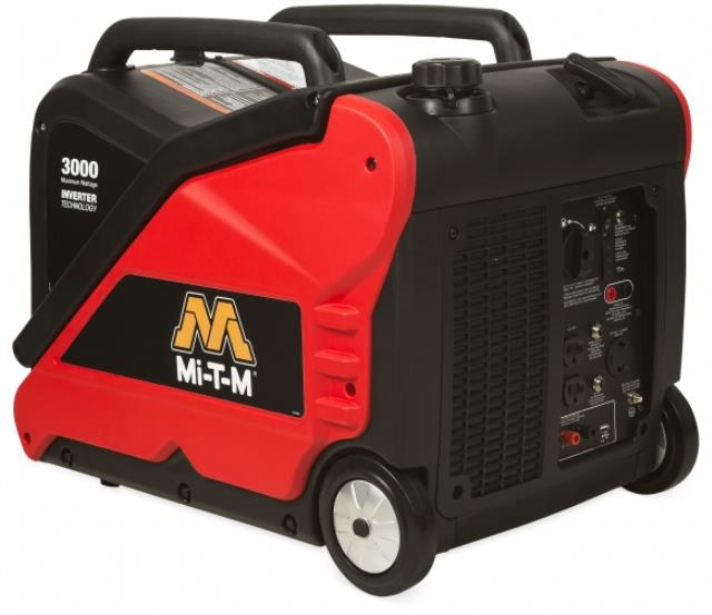 Where to find INVERTER, GENERATOR 3000W in West Bend
