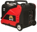 Rental store for INVERTER, GENERATOR 3000W in West Bend WI
