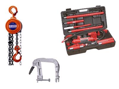 Automotive Tool Rentals in Hartford WI, Slinger, Cedarburg, Germantown, West Bend, Milwaukee and SE Wisconsin