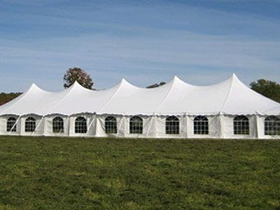 Tent & Canopy Rentals in Hartford WI, Slinger, Cedarburg, Germantown, West Bend, Milwaukee and SE Wisconsin