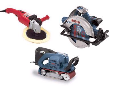 Power Tool Rentals in Hartford WI, Slinger, Cedarburg, Germantown, West Bend, Milwaukee and SE Wisconsin