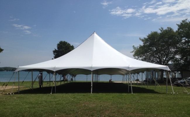 Event Rentals in Southeastern Wisconsin