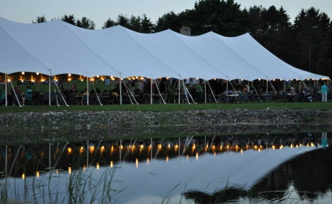 Wedding Rentals in Southeastern Wisconsin