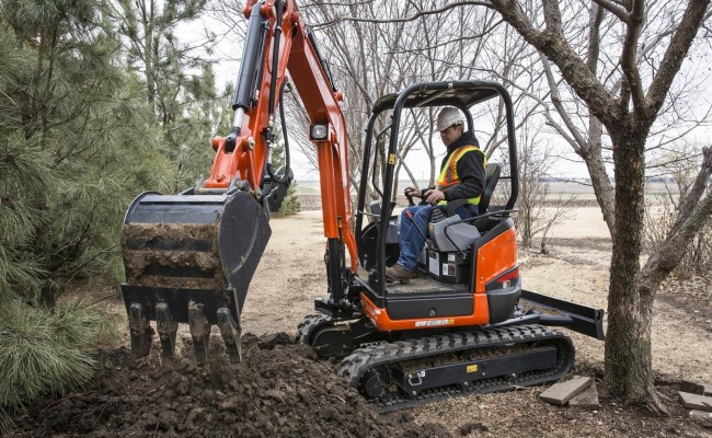 Homeowner Tool Rentals in Southeastern Wisconsin